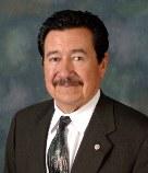 Gilbert Ortiz, Sr