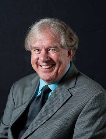 Bill Thiebaut