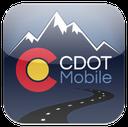 CDOT Mobile Logo