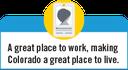 Employment Badge
