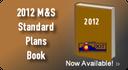 MS Standards Badge
