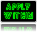 Apply Within