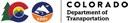 CDOT Logo Hi Res