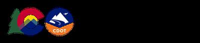 CDOT Logo New