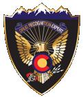 DRE Logo new