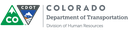 Human Resources Email Signature Logo