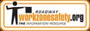 WorkZoneSafety.org Logo