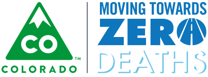 MovingTowardZero Logo