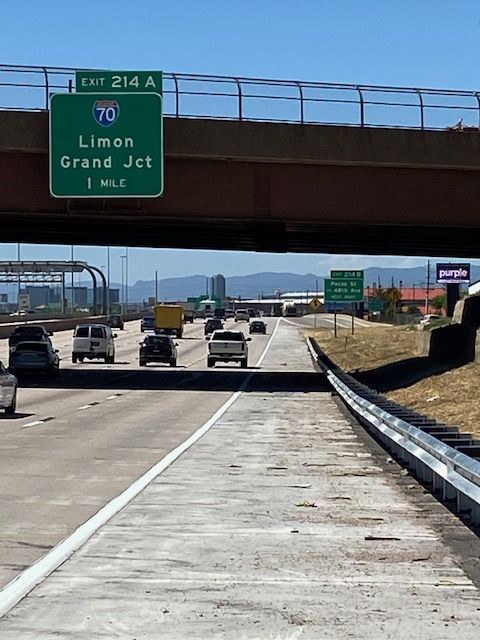 Completed auxiliary lane I-25 at 58th Ave (1).jpg