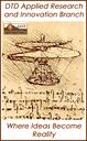 DTD Research Logo
