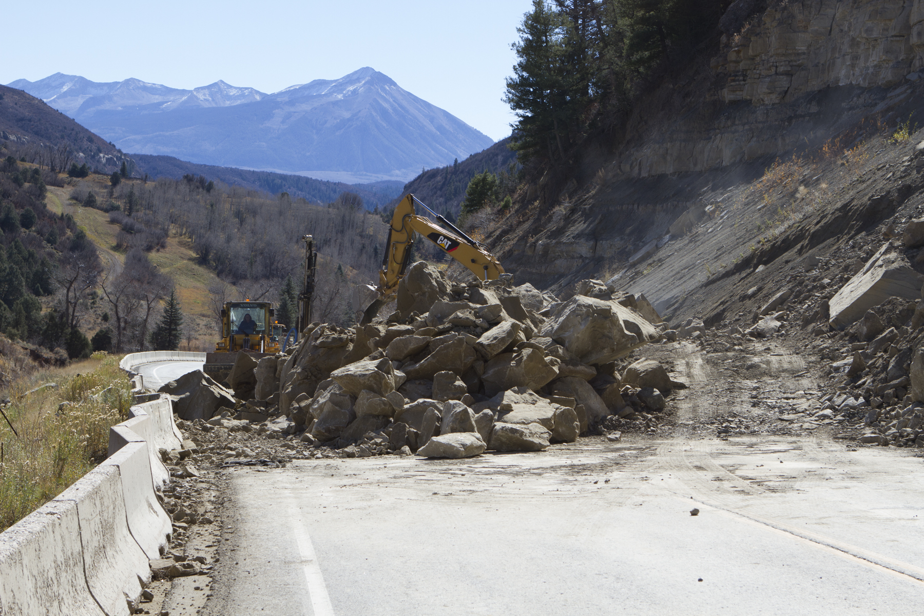 CO 133 Rockslide.jpg