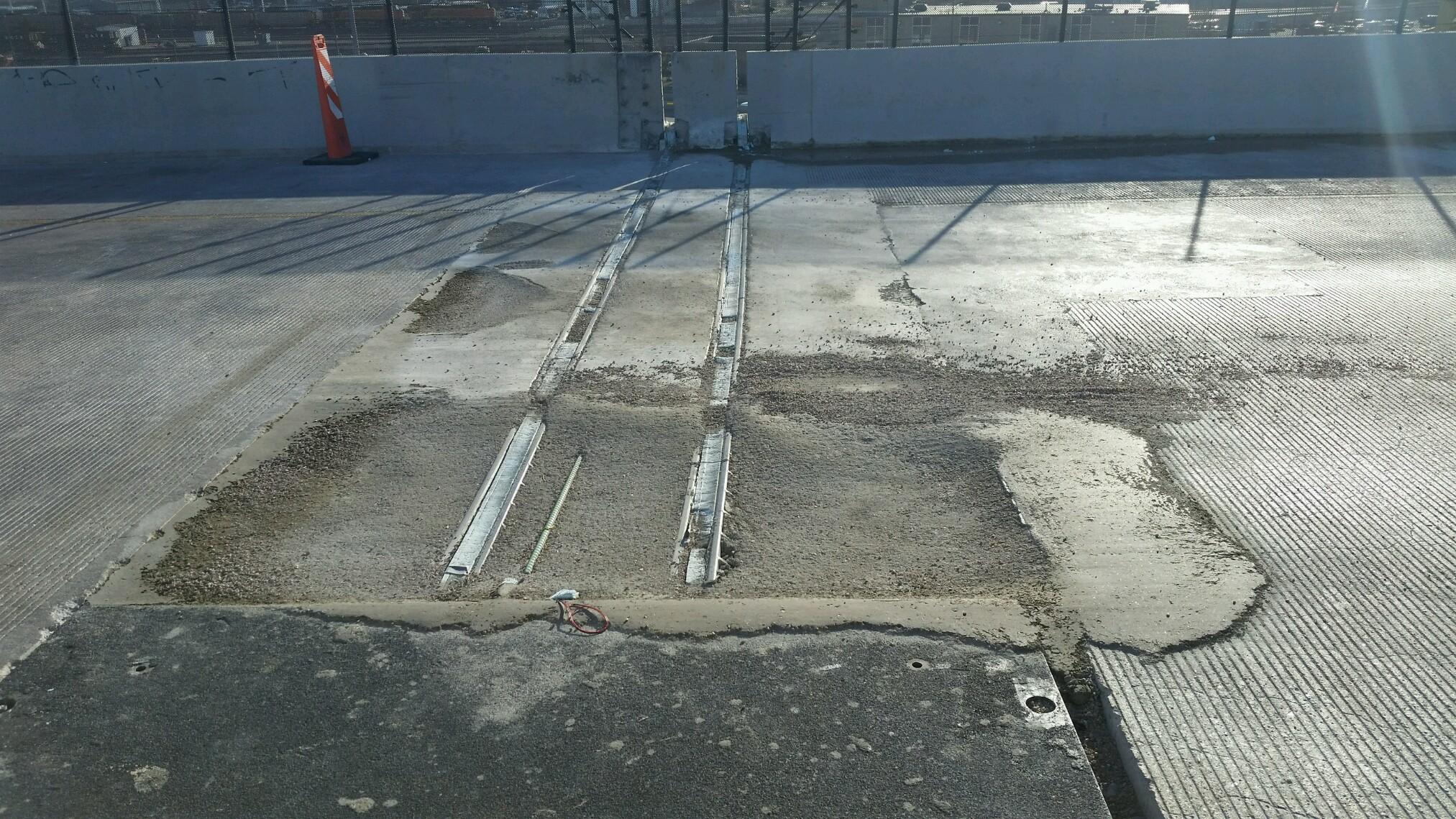 I-25 Bridge Emergency Repairs.jpg