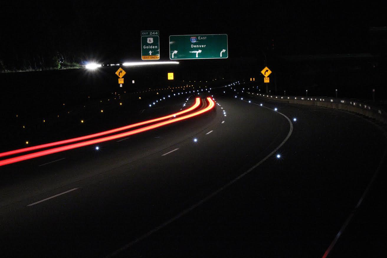 LED 3.jpg