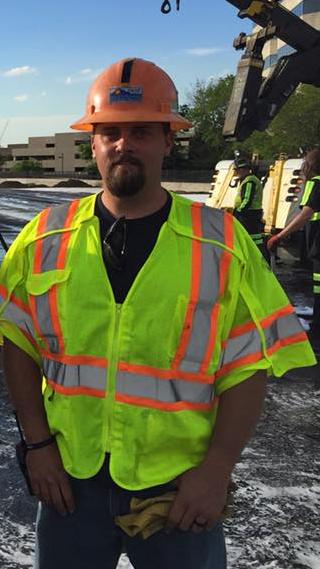 Matt Bell: South Metro Denver Maintenance