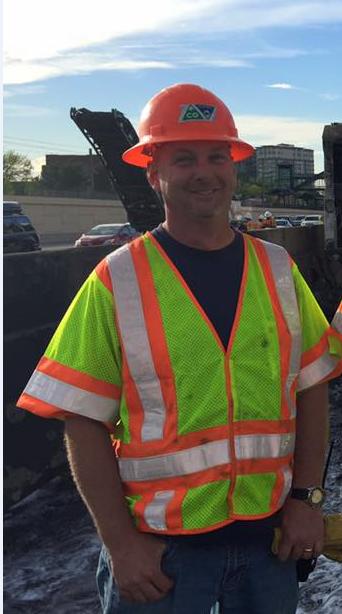 Richard Smith: South Metro Denver Maintenance