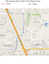 Arapahoe Road I-25 Overnight Closures.png