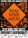National Work Zone Awareness Poster_w CDOT logo_2018.jpg