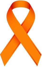 Orange Ribbon.jpg