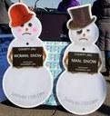 DUI Snowmen.jpg thumbnail image