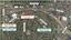 nb and sb acres green detour