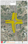 CO 340 (Broadway) and Redlands Parkway Construction - Phase 3.png