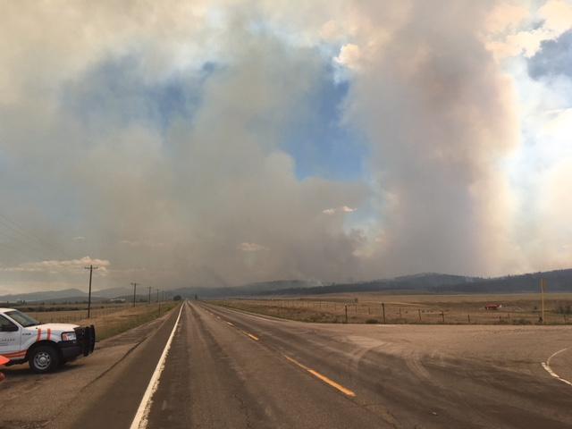 Weston Pass Fire_US 285_ July 2.JPG