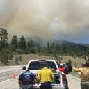 The 416 Fire thumbnail image