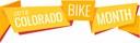 Bike to Work Day header thumbnail image