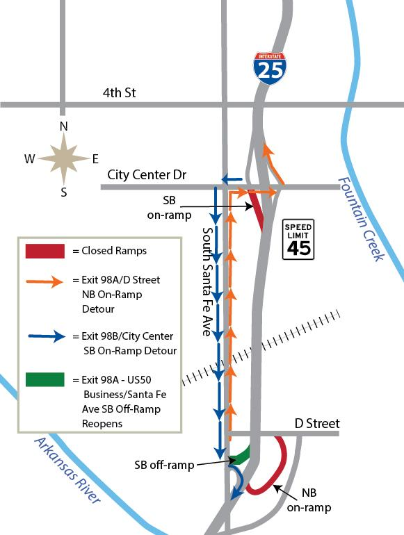 I-25 Lane Closures and Ramp Detours.jpg
