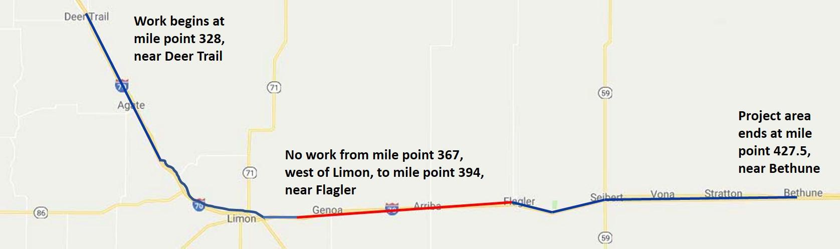 I-70 Near Dear Trail.jpg