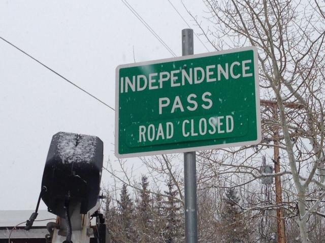 Independence Pass Closed 2018 (1).jpg detail image