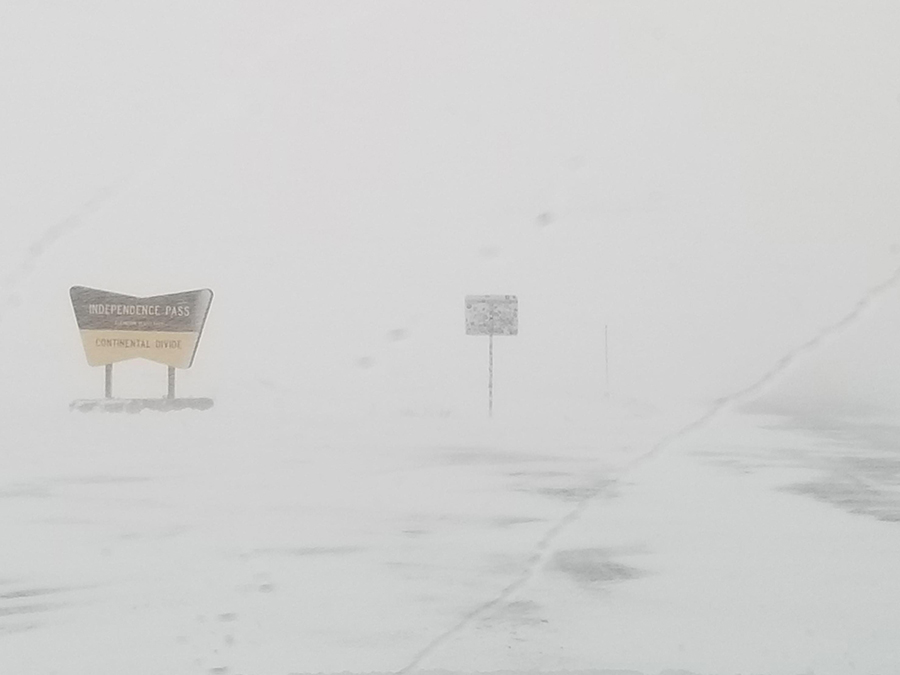 Independence Pass Closed 2018 (2).jpg detail image