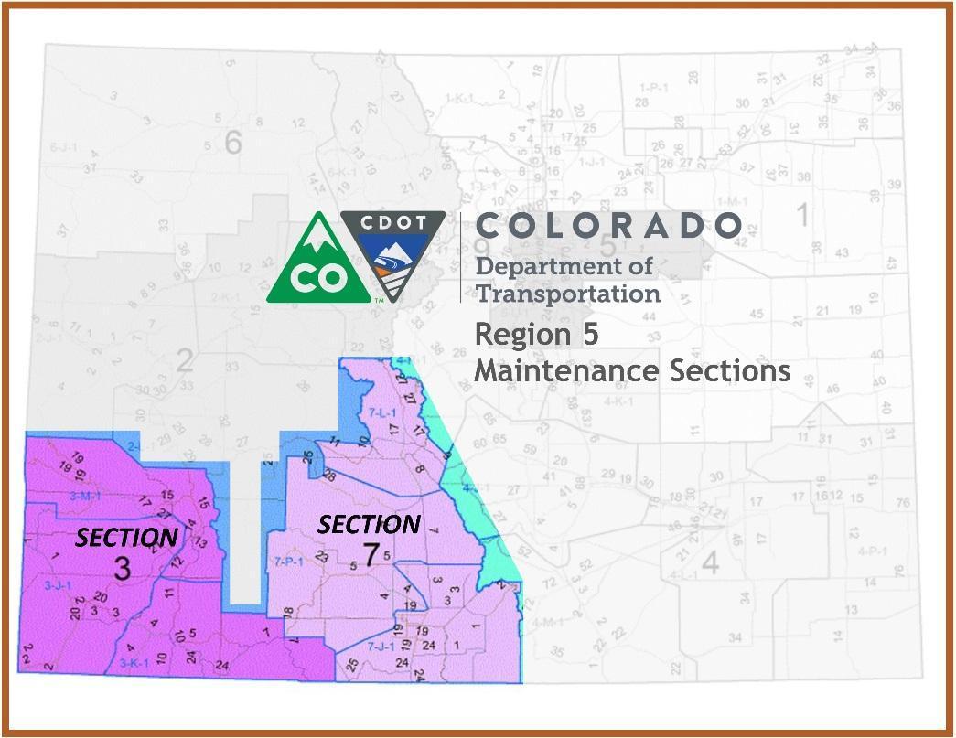 Southwest Maintenance Sections.jpg detail image