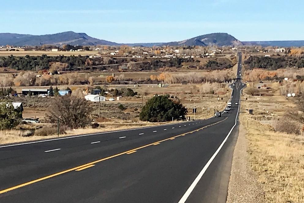 US 160 final paint striping.jpg