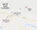 CO 96 Map of Ramp Closures.png thumbnail image