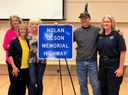 US Highway 84 Honors the Memory of Nolan Olson (3).jpg thumbnail image
