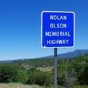 US Highway 84 Honors the Memory of Nolan Olson (4).jpg thumbnail image