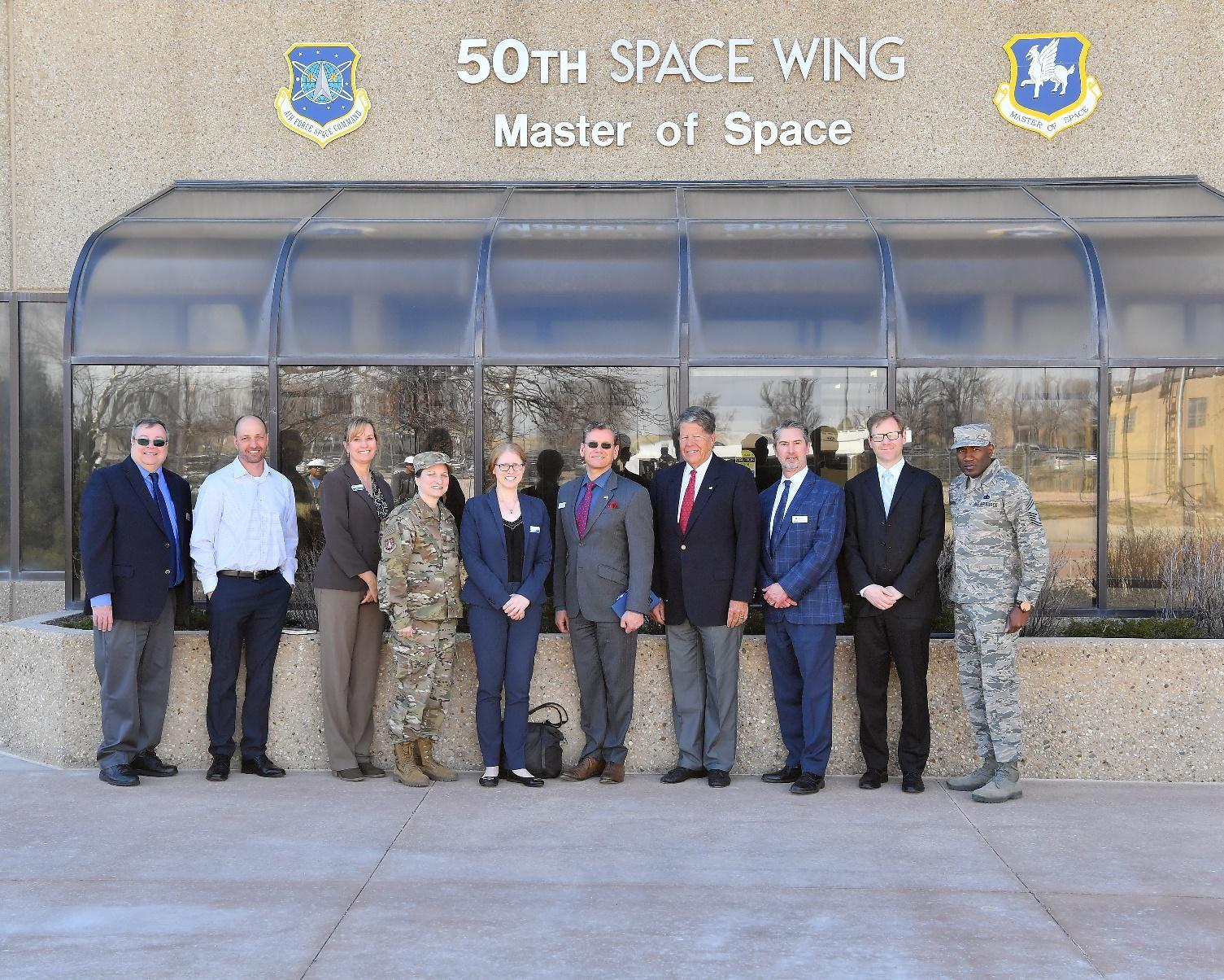 Lew military delegation.jpg