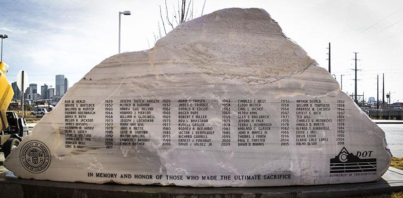 Memorial Stone - Eric Hill.jpg