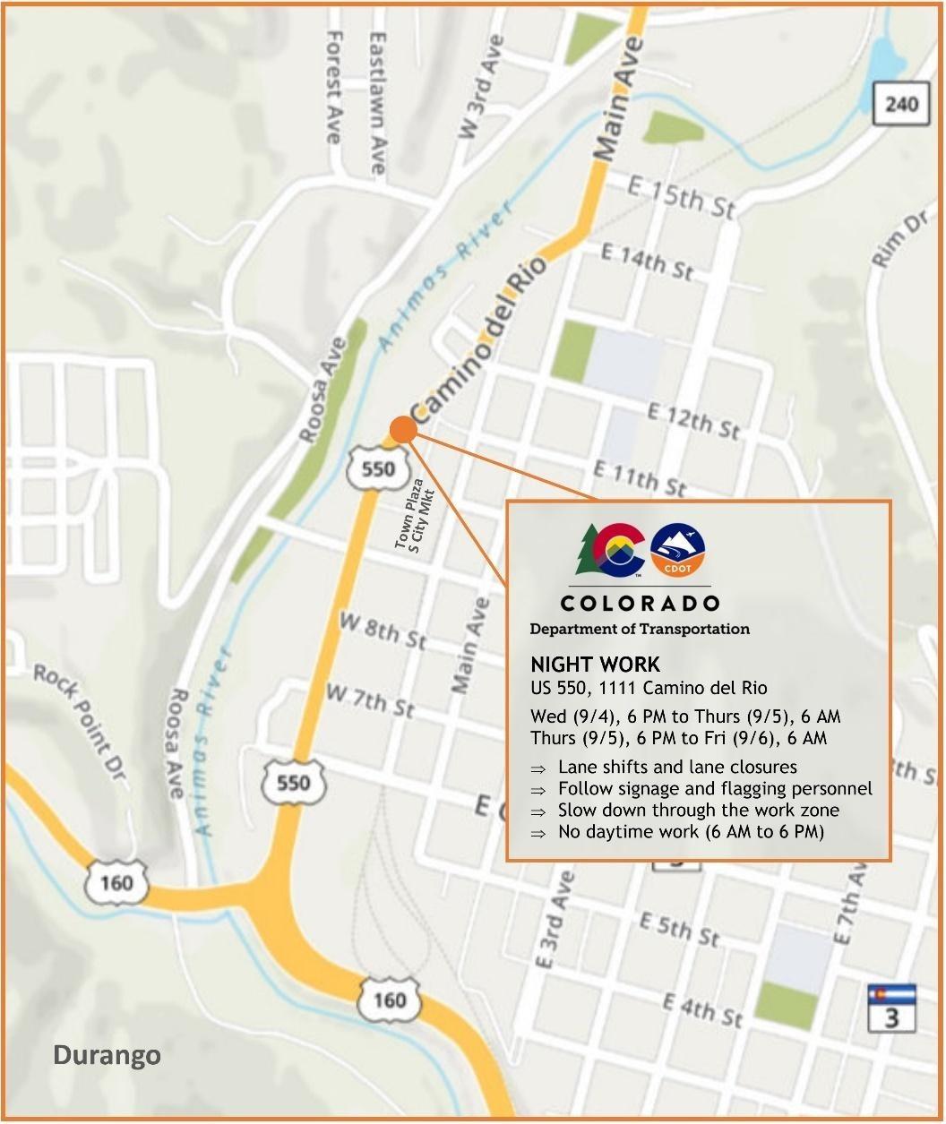 Camino del Rio 8-30-19.jpg detail image