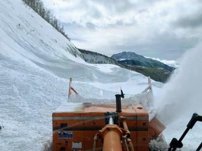 Silverton Snow 2-19.JPG