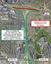 I-25 south gap detour.png