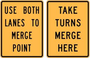 signs durango.png