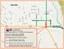 MAP_Salida CO 291_Two Rivers Dev Permit (1).jpg