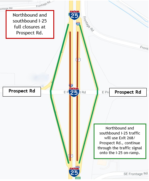 I-25 Full Closure Under Prospect Rd Detour (1).PNG