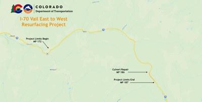 Image I-70 east to west.jpg