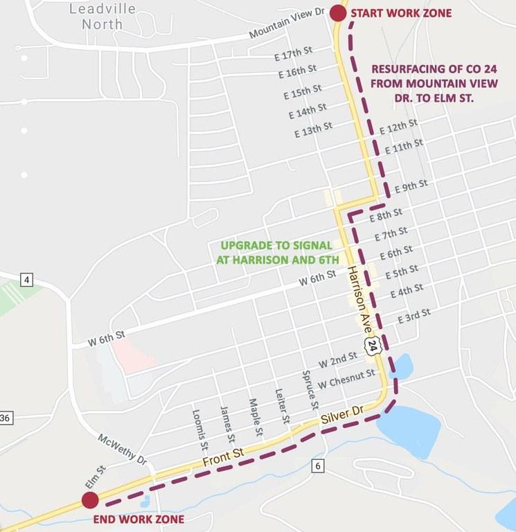 Leadville map.jpg