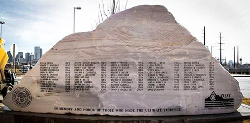memorial rock.png