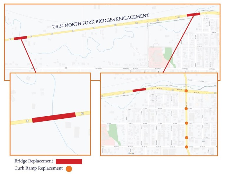 north fork bridges map.jpg