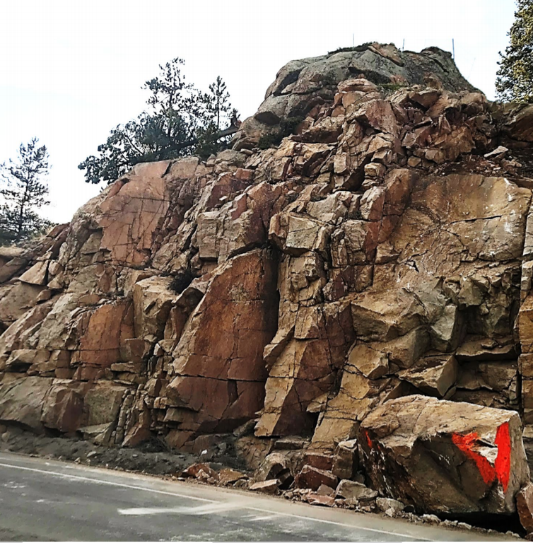 US 285 rock scaling.PNG